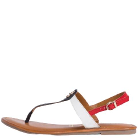 Sandal 28130 Tamaris