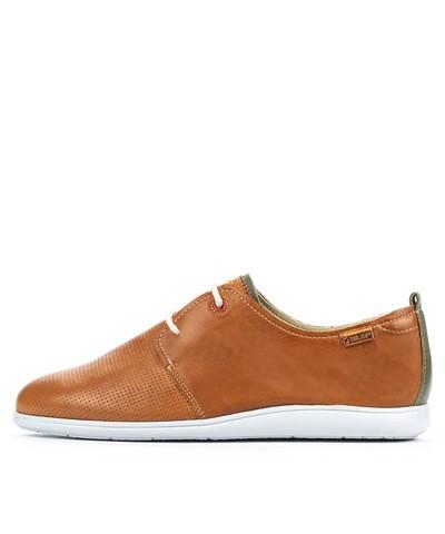 Casual Shoe M9F-4355 Pikolinos