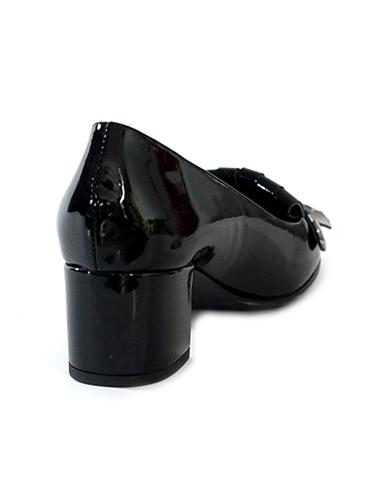 Sapato de Salto 2246 Gallo