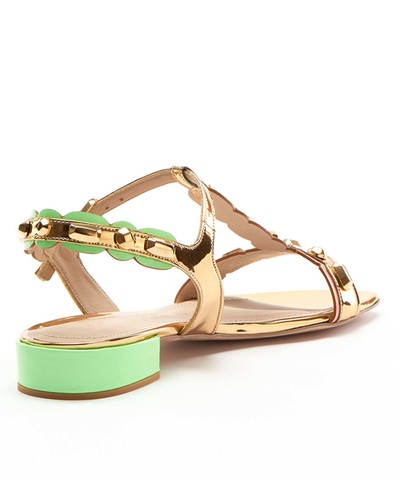Sandal 4561 Luis Onofre
