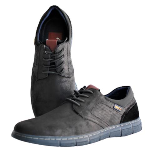 Sapato VR-OE1118 Virucci