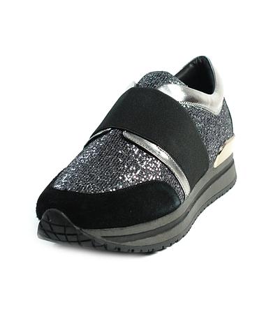 Sneaker L0306X Altra Officina