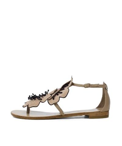 Sandal 034Z29BK Lola Cruz