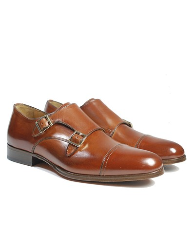 Sapato Clássico A20135 Gino Bianchi