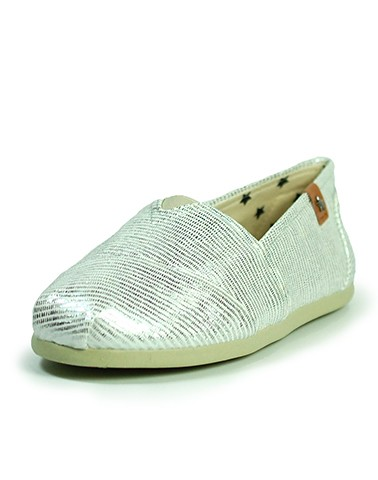 Cubanas Shoes