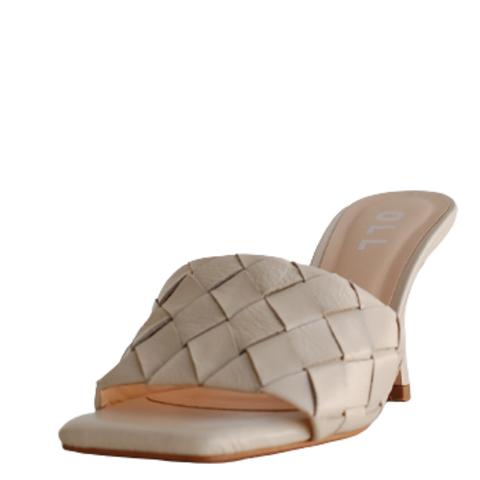 High heels 05.036 Olulu