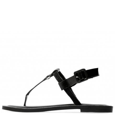 Sandal 72957 Refresh