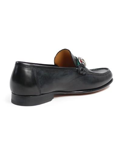 Sapato clássico 40056A Centenário