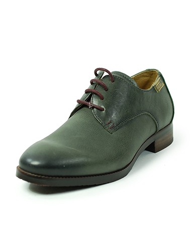 Sapato Casual W4D-4525 Pikolinos