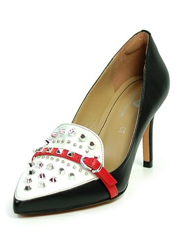 Sapato de Salto 73/5339 Parodi