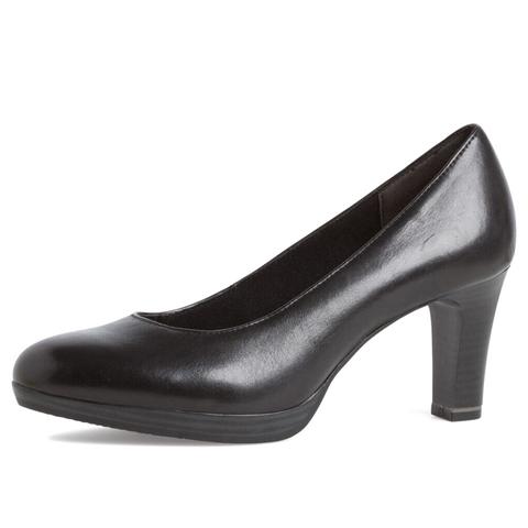 Sapato de Salto 22410 Tamaris