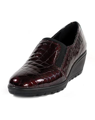 Sapato de Cunha 62760 Imac