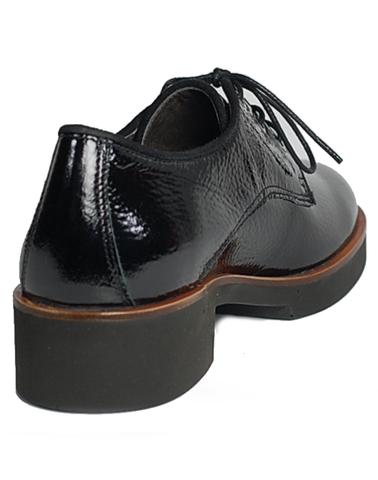 Sapato Clássico 7.28.17 Softwaves