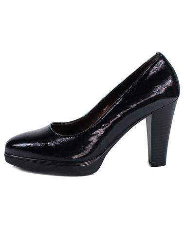 Sapato de Salto A616661DE Nero Giardini
