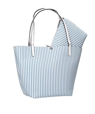 Shopping Bag SP745523 Guess