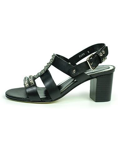 Sandal 2420 Gallo