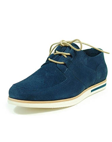 Casual shoe 16222 Exceed