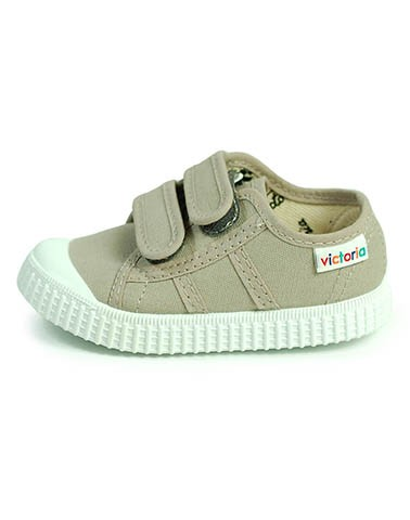 Sneaker 136606 Victoria