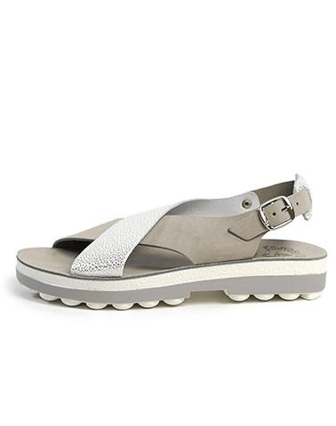 Sandal S9002 Izabella Fantasy Sandal