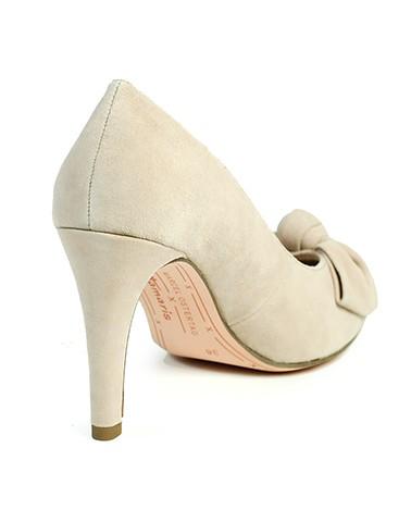 Sapato de Salto 22423 Tamaris