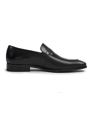 Sapato Clássico 18096 Gino Bianchi