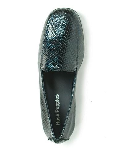 Sapato de Cunha JJ800 Hush Puppies