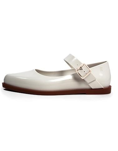 Sapato Mary Jane Melissa