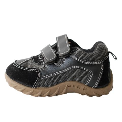 Sneaker F352 GulaShoes