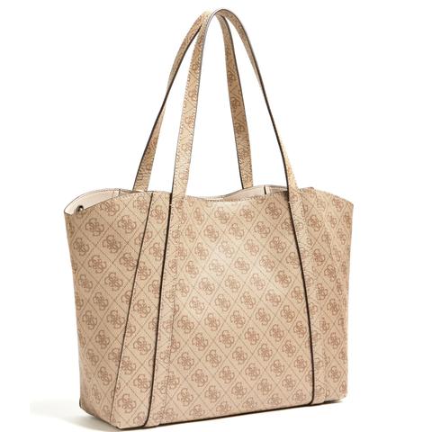 Bag HWSB7881230 GUESS