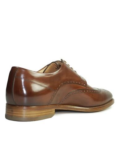 Sapato Clássico A20091 Armando Silva