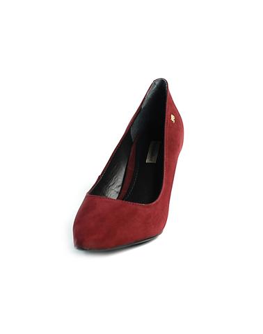 Sapato de Salto 298.17116801 Raphaella Booz