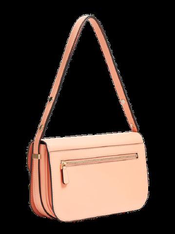 Bag VS811321 Guess