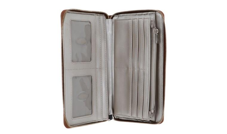 Wallet VG730163 Guess