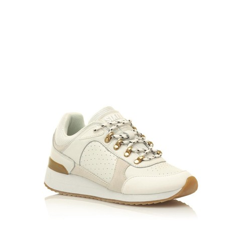 Sneakers 30390 Sixty Seven