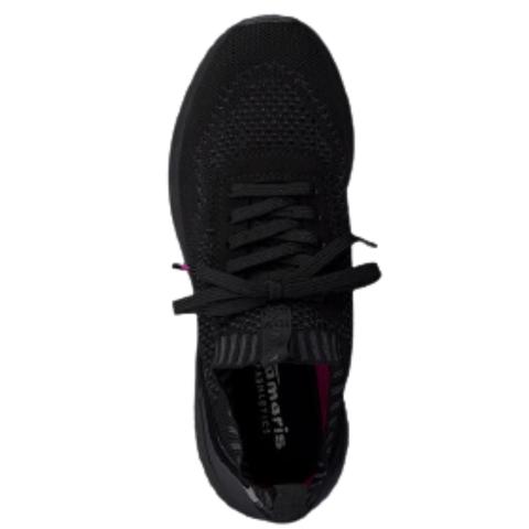 Sneaker 23714 Tamaris