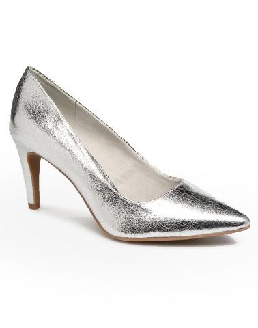 Sapato de Salto 22447 Tamaris