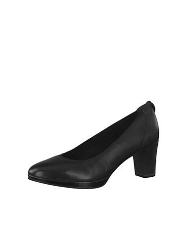 Sapato de Salto 22446-23 Tamaris