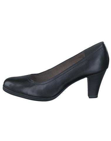 Sapato de Salto 22471 Tamaris