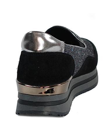 Sneaker L0301X Altra Officina