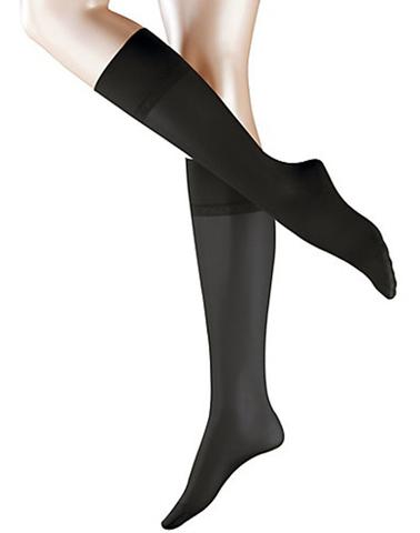 Socks 47126 Falke