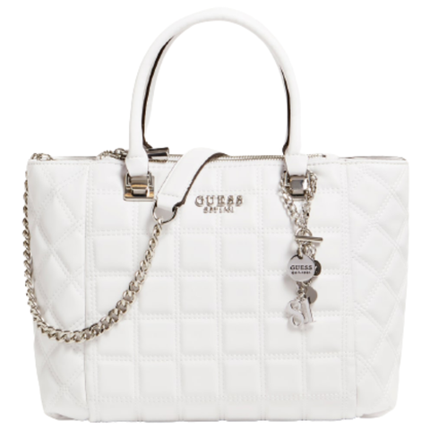 Bag VY811106 Guess
