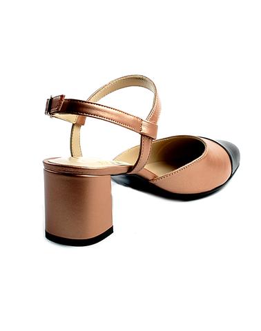 Sandália IN1070 GulaShoes