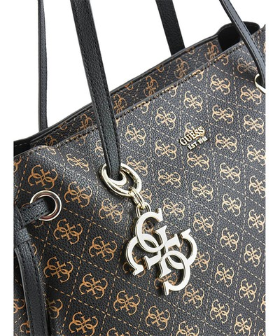 Bag SQ685324 Guess