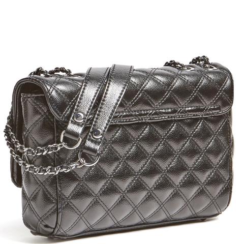 Shoulder Bag HWCM7679210 GUESS