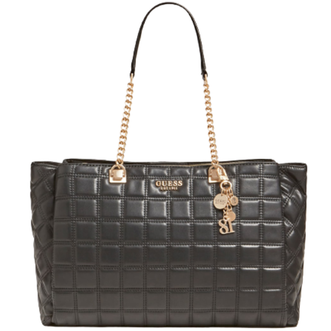 Bag VS811123 Guess