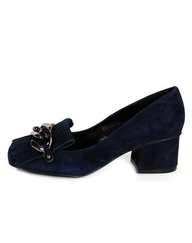 Bibi Lou Shoe