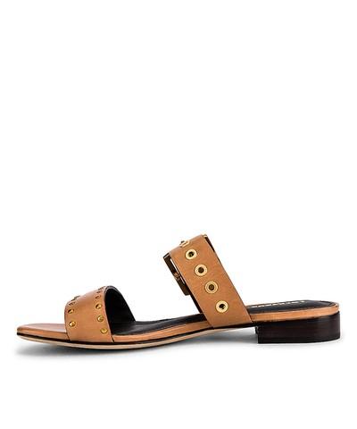 Sandália 123Z10BK Lola Cruz