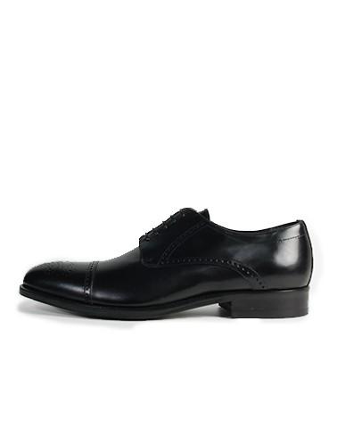 Sapato Clássico Homem 9755 Armando Silva