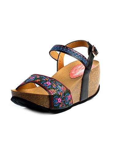 Sandal BIO9 Anissa Desigual