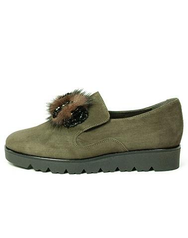 Sapato de Cunha 7.21.20 Softwaves
